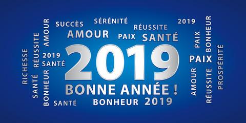 """Résultat de recherche d'images pour """"bonne année 2019 humour"""""""
