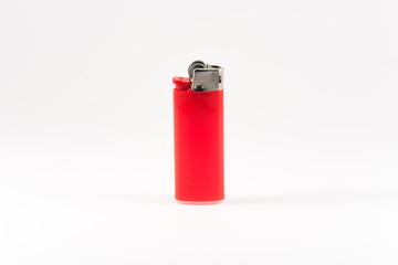 Lighter (white background) lighter,