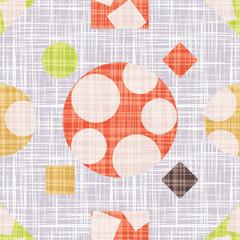 Design textile vector illustration.