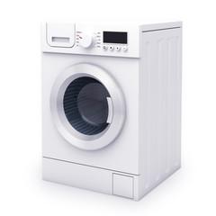 machine à laver lave-linge lessiveuse