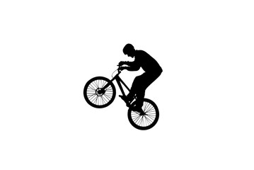 freestyle cycling