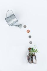 Money Concept Premium Stock Images Templates And 3d Assets