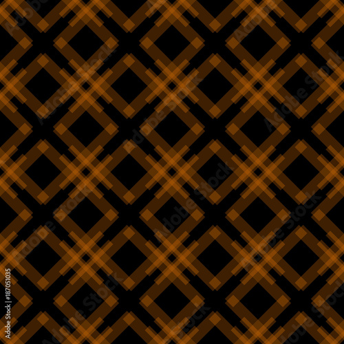 c,plaid Seamless pattern,diagonal background  Wallpaper,wrap