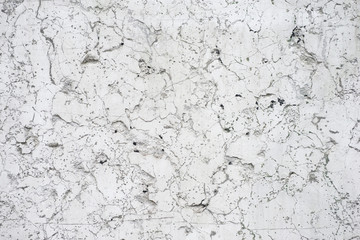 marble surface texture