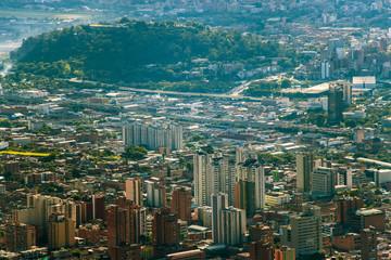 Ciudad Colombia