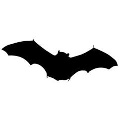 Vampire bat Silhouette Vector Graphics