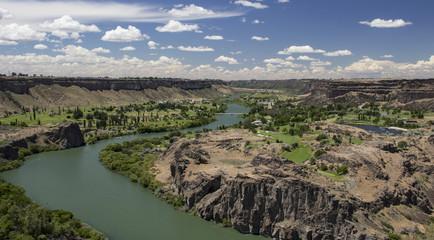 Snake River Idaho 3