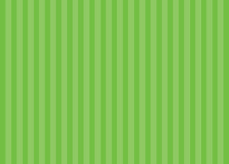 Green Striped Background Wall mural