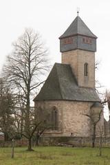 Ottilienberg