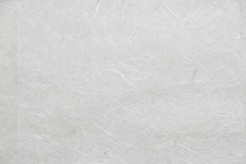 Korean traditional paper texture