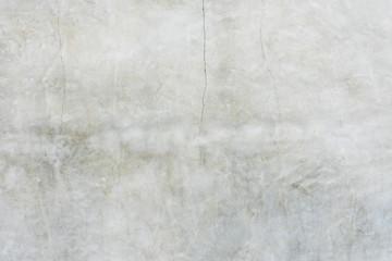 rusitc concrete background