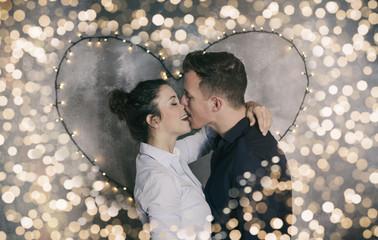 love Baby Dating Valentinstag