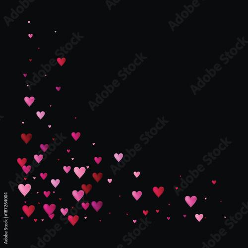 Download 96 Koleksi Background Black Romantic HD Gratis