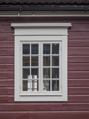 Windows & Doors - Porvoo, Finland