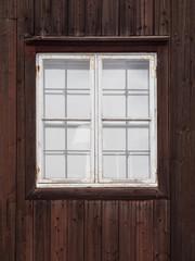 Windows & Doors - Porvoo, Finland