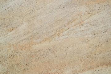 Sandstein Hauswand