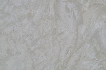 Sandstein Textur