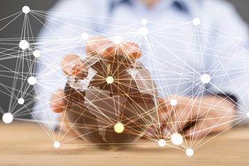 computing net