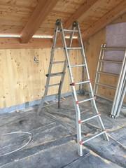 tetto tetto in legno costruzione edile edilizia falegname falegnameria segheria carpenteria carpentiere, mansarda muratore, pareti