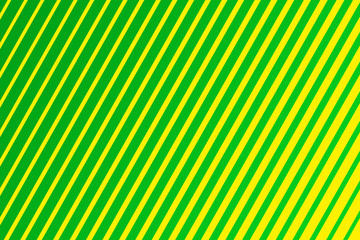Modern Diagonal Striped Background in Duel Colors
