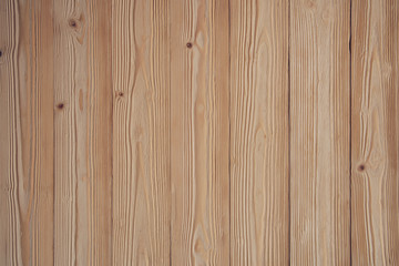 Brown wood texture with natural striped pattern background for add text or design decoration art work.