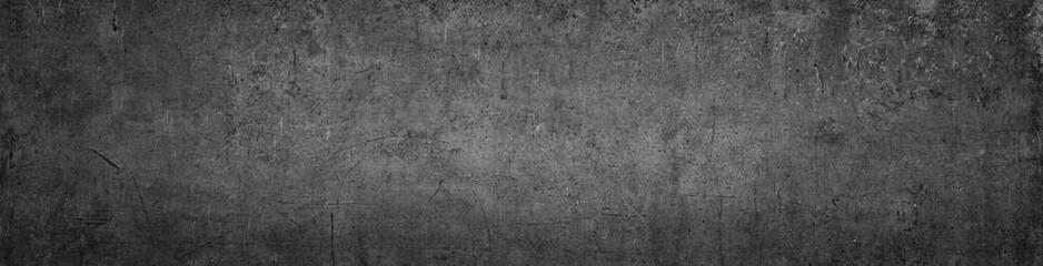 concrete wall Fototapete