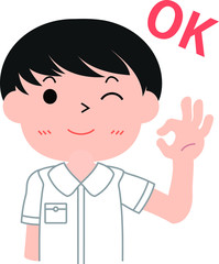 9_Men's honor student Japanese OK.eps