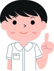 14_Men's honor student Japanese advice.eps