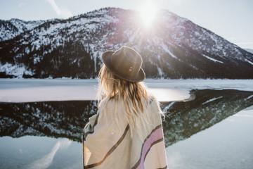Wanderlust