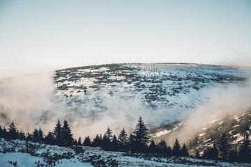 Krkonoše mountains 3