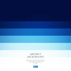 The abstract image in blue. Space for text.