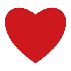Love. Vector