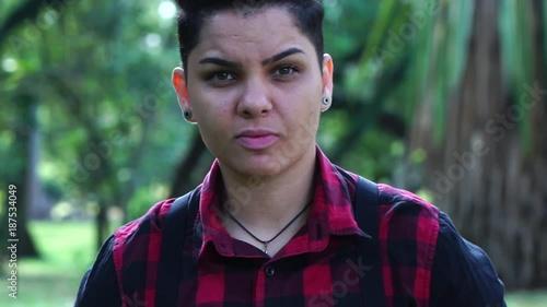 Lesbický popruh na prodej