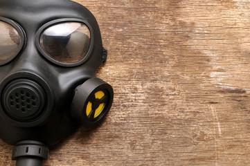 Masque à gaz Gas mask מסכת גז Atemschutzmaske Gasgríma Gázálarc Maska przeciwgazowa