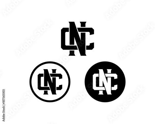 Nett Nc Schaltsymbol Fotos - Der Schaltplan - greigo.com