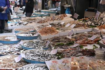 Market Italia