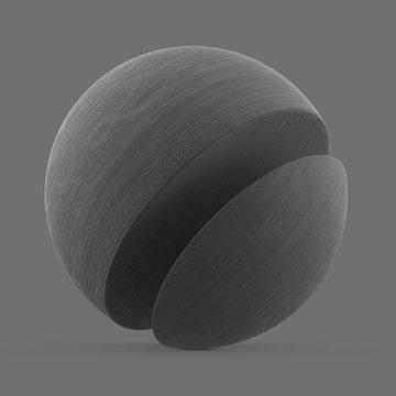 Light grey elastomer