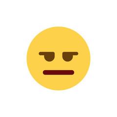 Emoji Impatient