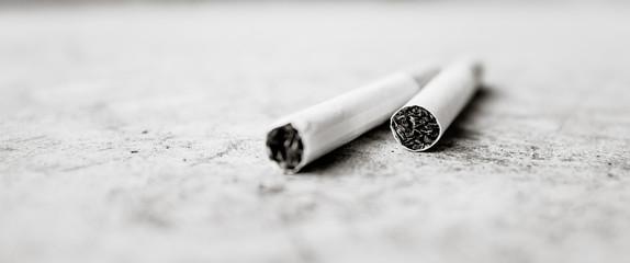 Macro Tobacco