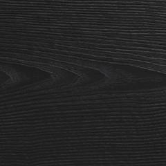 background. texure / fondo negro