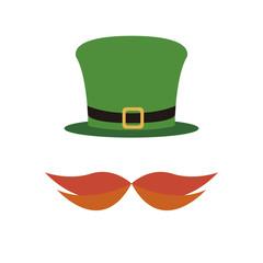 Irish elf icon