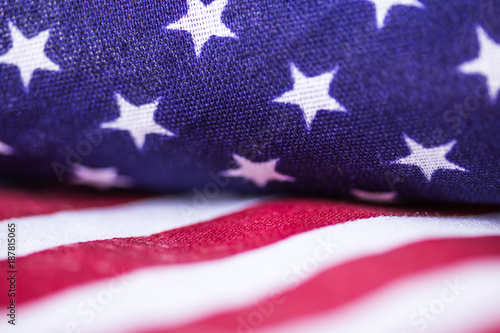 american flag background stock photo and royalty free images on