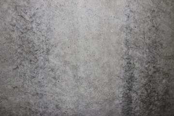 soft fibrous texture for wallpaper and background