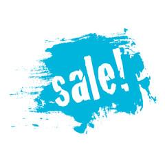 sale / wintersale