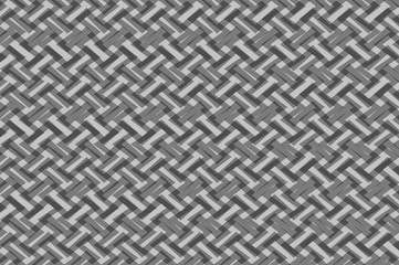 Camouflage vector pattern - gray, Camo background,