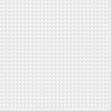 Vector white carbon fiber texture. Seamless pattern.