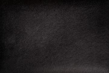 Matte black background