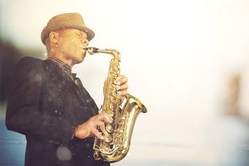 Jazz.