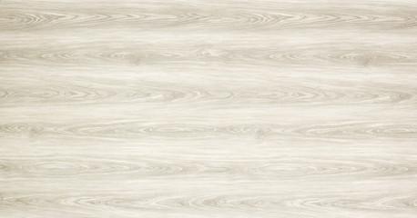 madera / textura