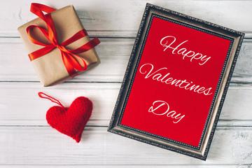 greetings happy Valentines day
